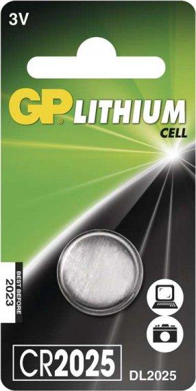 GP CR 2025