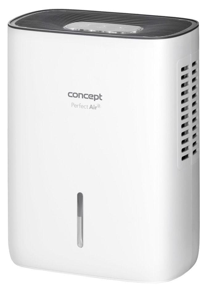 Concept OV 1000 Perfect Air