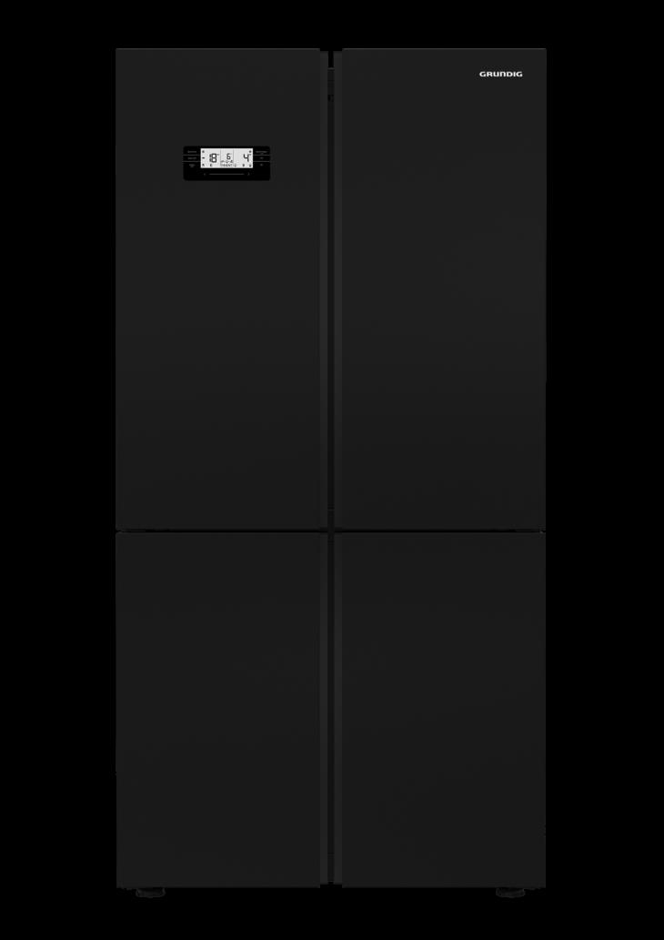 Grundig GQN 21225 GB