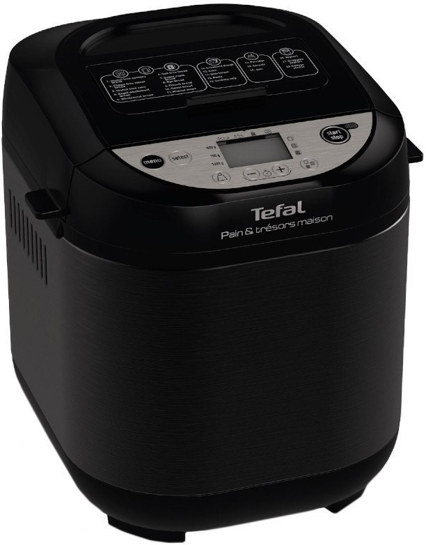 Tefal PF251835
