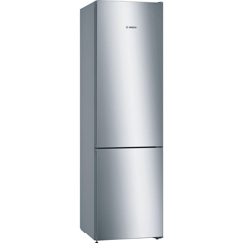 Bosch KGN39VLDA
