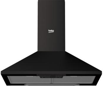 Beko HCP 61310 B