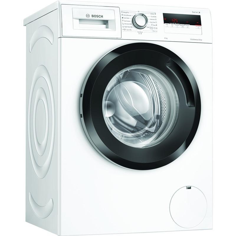 Bosch WAN28160BY