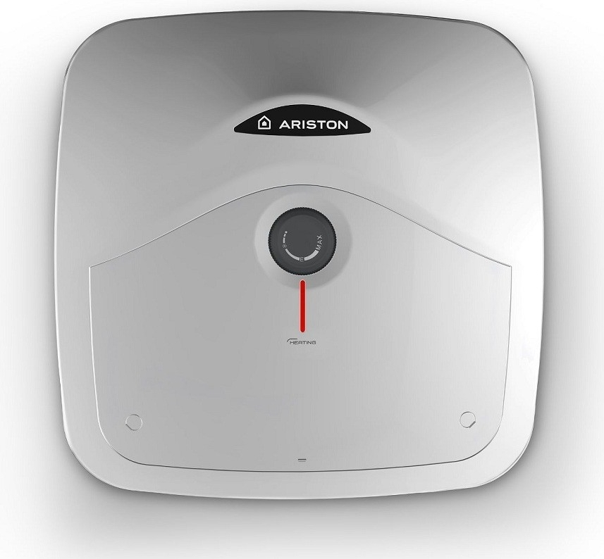 Ariston BLU EVO 15/3