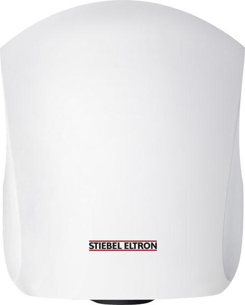 Stiebel Eltron Ultronic S