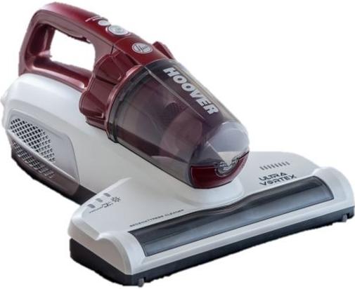Levně Hoover MBC 500 UV