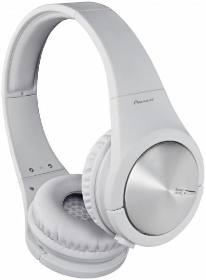 Pioneer SE MX7 W