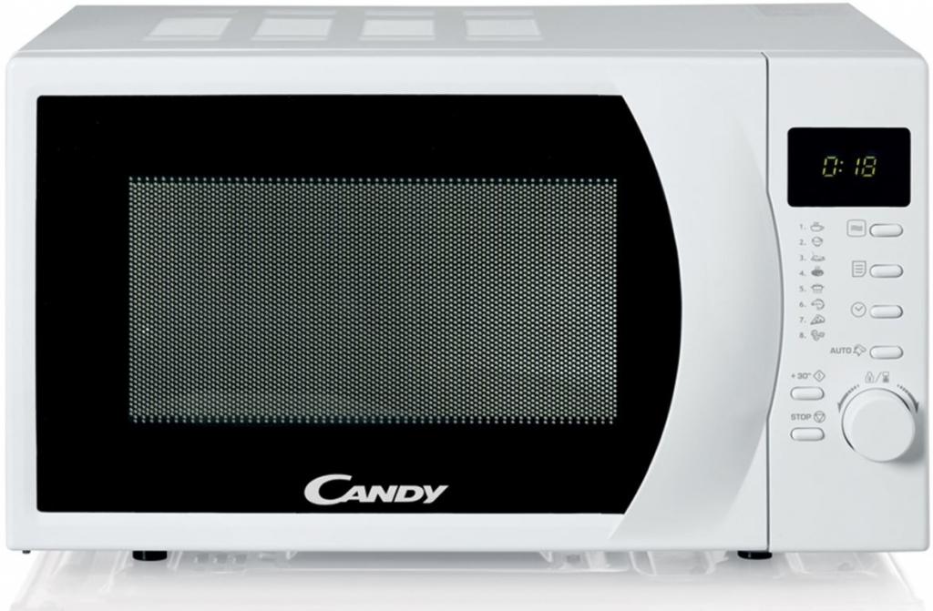 Candy CMW 2070 DW