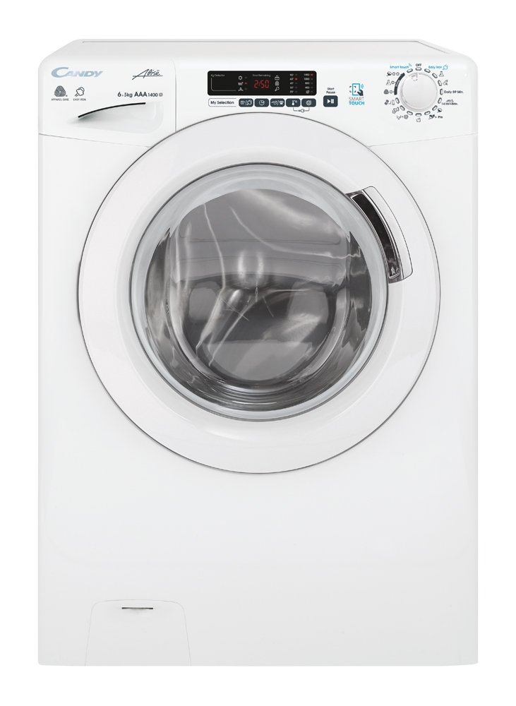 Candy GVSW4 465D/2-S