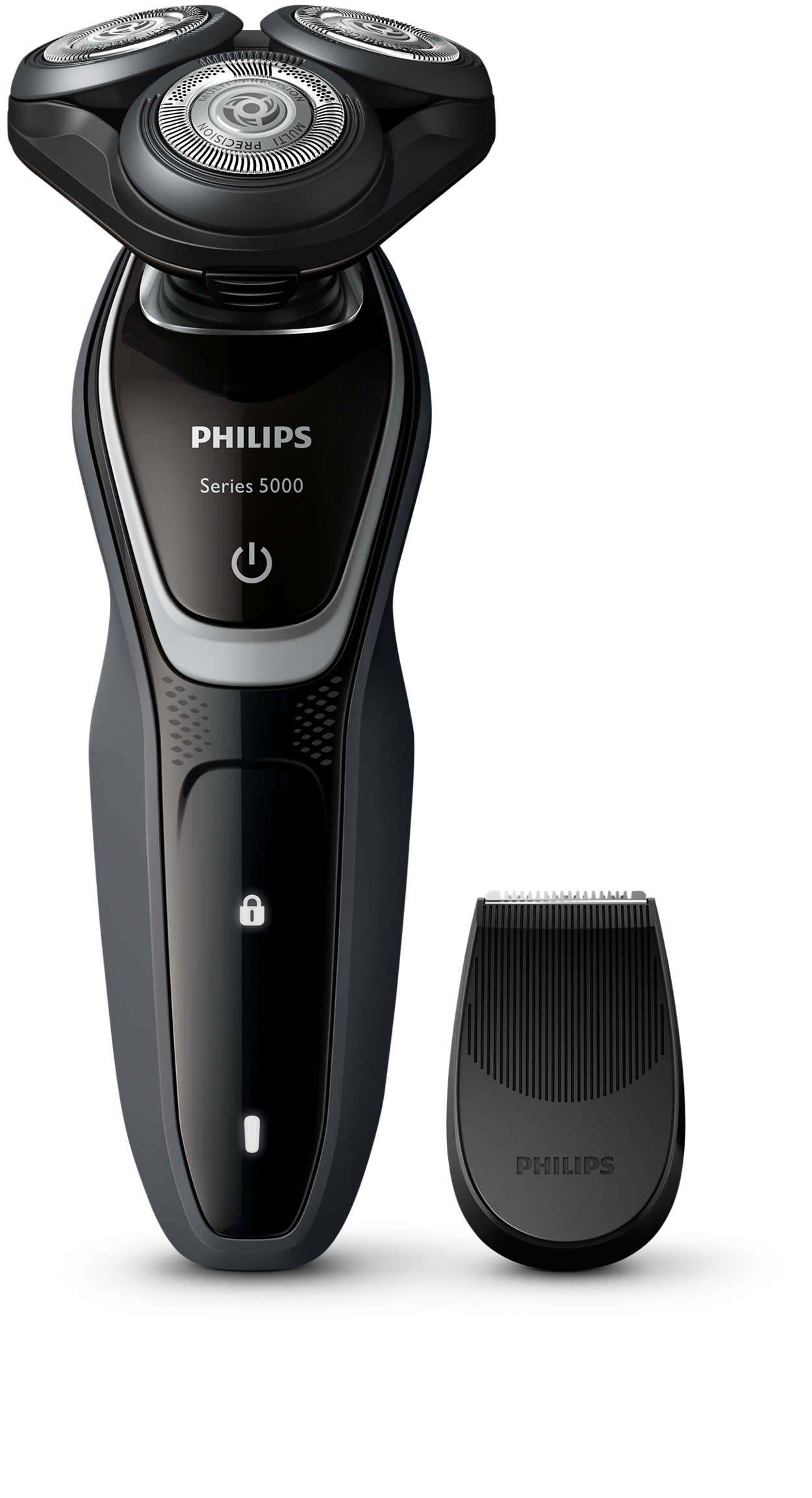 Philips S5110/06 série 5000