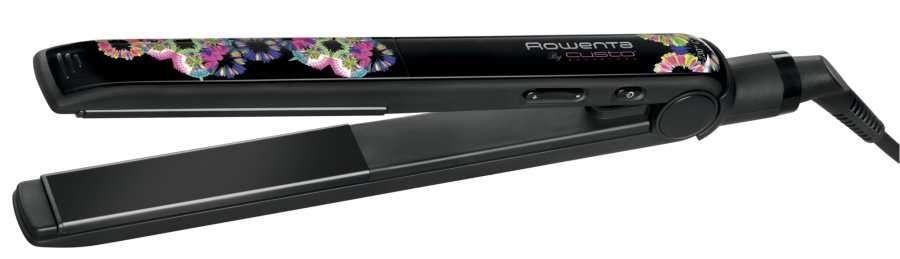 Rowenta SF4410
