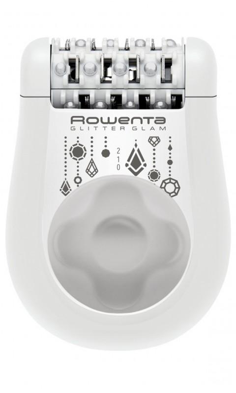 Rowenta EP 1045