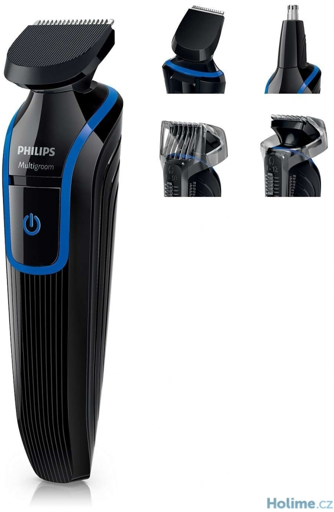 Philips QG3330/15