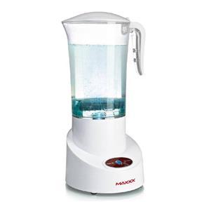 Maxxx ECO čistič JX01